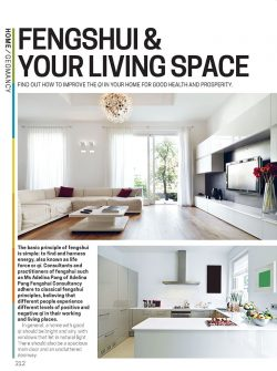 fengshui-your-living-space_Page_1