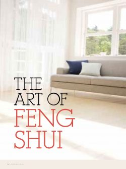 the-art-of-feng-shui_Page_1